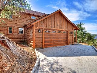 No. 36 The Lodge at High Timber Ranch - Big Bear Lake vacation rentals