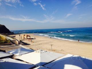 Beautiful rooftop appartment Jaffa Tel Aviv - Jaffa vacation rentals