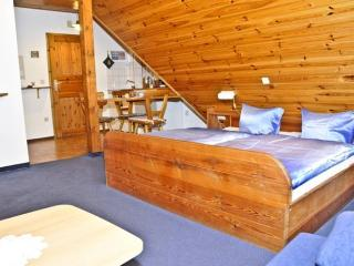 Nice Condo with Deck and Internet Access - Spalt vacation rentals