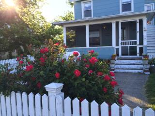 Perfect 2 bedroom House in Chincoteague Island - Chincoteague Island vacation rentals