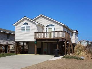 Coastal Cottage - Kill Devil Hills vacation rentals