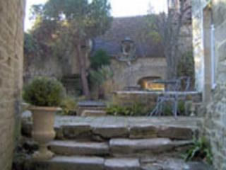 1 bedroom B&B with Short Breaks Allowed in Reviers - Reviers vacation rentals