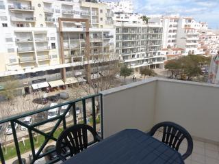 Apartment in Old Town, Albufeira - Albufeira vacation rentals