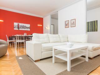 Bandello - 2745 - Milan - Milan vacation rentals