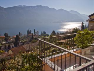 Vistaureggio - Lake Como vacation rentals