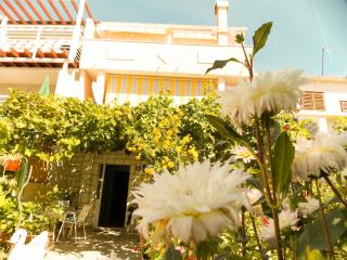 Room Jenny 3 for 2pax with sea view and terrace - Novalja vacation rentals