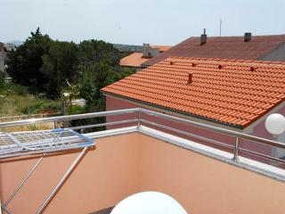 Besty A12 apartment for 6pax in Novalja - Novalja vacation rentals
