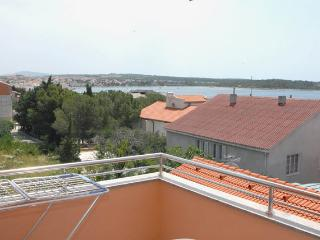 Besty A16 apartment for 4pax - Novalja vacation rentals