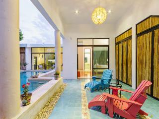 Casa Musa - Merida vacation rentals