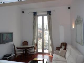 Noela - Cannes vacation rentals