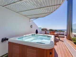 Two bedoom Atlantic Apartment - Vale do Lobo vacation rentals