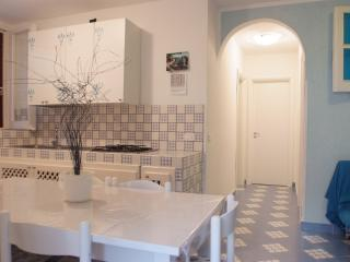 Apartment Giò - Campania vacation rentals