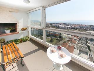 Split Sunny apartment - Split vacation rentals