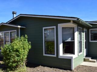 Nice House with Internet Access and A/C - Estes Park vacation rentals