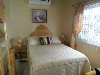 Sea View Double Room in Luxury Villa (2 of 2) - Ironshore vacation rentals