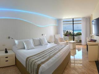 Gold VIP Presidential suites Grand Oasis Cancun - Cancun vacation rentals