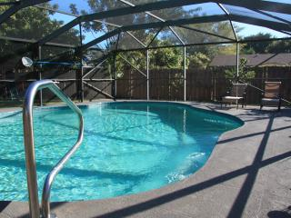 Nice 3 bedroom House in West Palm Beach - West Palm Beach vacation rentals
