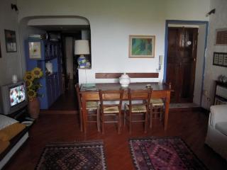 Dimora tipica nel centro storico - Albinia vacation rentals