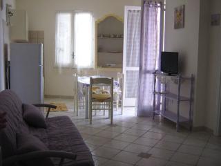 Apartment Glcine - Santa Maria di Castellabate vacation rentals