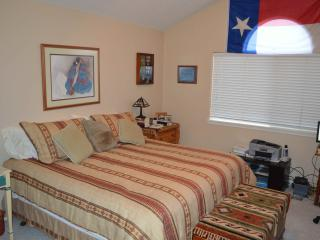 Stay On Gun Cay #2 - Corpus Christi vacation rentals