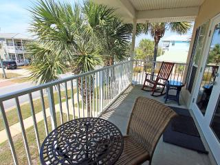Caribbean Dunes 226 - 15% OFF Stays From 4/11 - 5/15! About  block to Crystal Beach!  Book On - Destin vacation rentals