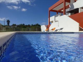 Dona Maria - Alcantarilha vacation rentals