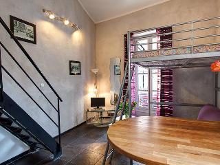 Gîte des 13 Cantons - Marseille vacation rentals