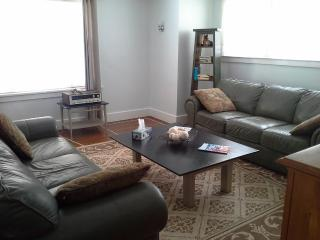 Nettleton - In town Charlevoix - National City vacation rentals
