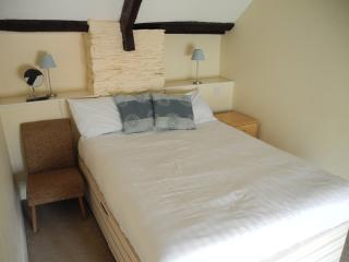4 bedroom Cottage with Internet Access in Woolacombe - Woolacombe vacation rentals
