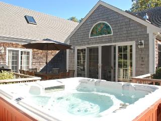 364-H Upscale home just off Long Pond in Harwich - Harwich vacation rentals