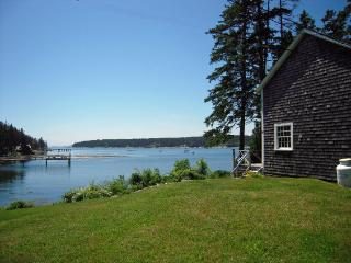Shore Cottage - Waldoboro vacation rentals