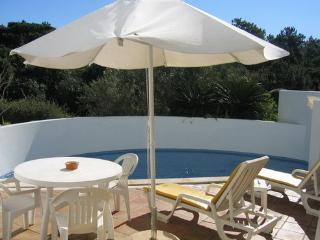 Villa Madrid Victory Village Club,  Quinta do Lag - Quinta do Lago vacation rentals