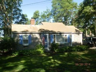 Bayberry Lane - South Dennis vacation rentals