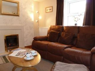 BRIGHAM ROW, Keswick - Newlands vacation rentals