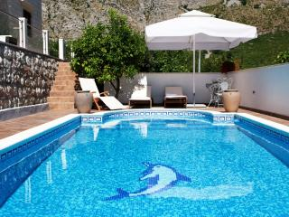 4 bedroom Villa with Internet Access in Mokosica - Mokosica vacation rentals