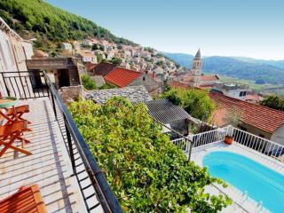 Villa Prusina - Korcula Town vacation rentals