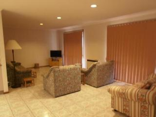 167 Golflinks Road - 19th Hole - Lakes Entrance vacation rentals