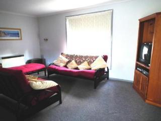 1/78 Howletts Road - Howletts Unit - Kalimna vacation rentals