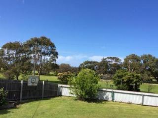 157 Golflinks Road - Lakes Entrance vacation rentals