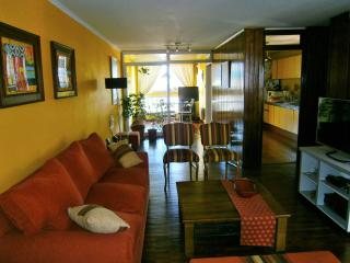Private room in cozy apartment in downtown area.. - Province of Salta vacation rentals