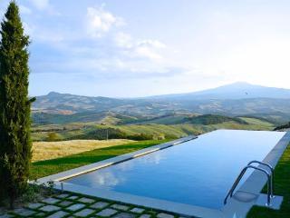 Casa del Pastore - Sarteano vacation rentals