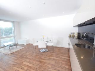 High Spec 2 Bed City Apt Sleeps 6 (mw1) - Greater Manchester vacation rentals