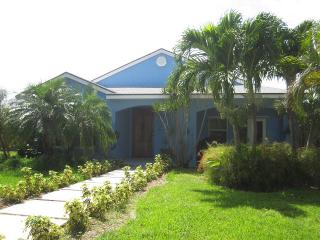 Rum N Coke A Nut from $3,400/week - Marsh Harbour vacation rentals