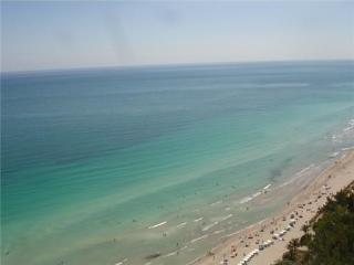 Perfect Condo with Internet Access and Dishwasher - Hallandale vacation rentals