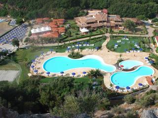 elba 4 stelle - Rio Marina vacation rentals