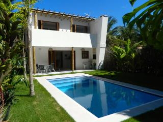 Lovely House with Internet Access and Television - Pipa vacation rentals