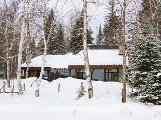 Summer Getaway - Bancroft vacation rentals