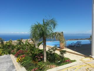 Luxurious Villa Atlantis - Tangier vacation rentals