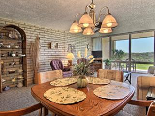 135 - 1Bdrm - Beachfront - Image 1 - Port Aransas - rentals