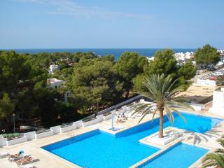 Coralmar Cala Tarida Ibiza - Cala Tarida vacation rentals
